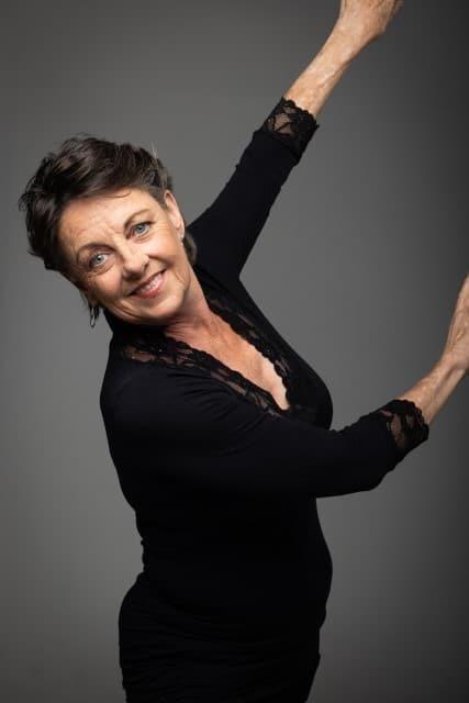Denise Nunn