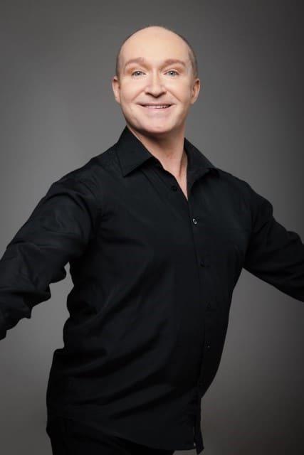 Justin McNamara