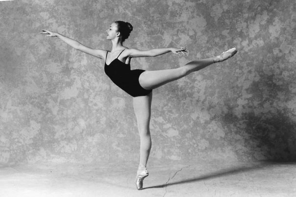 Hyperextension: The Good, The Bad And The Ugly